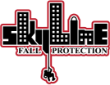 MWA Commercial Roofing Solutions in Michigan - logo-skyline