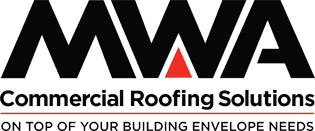 MWA Commercial Roofing Solutions
